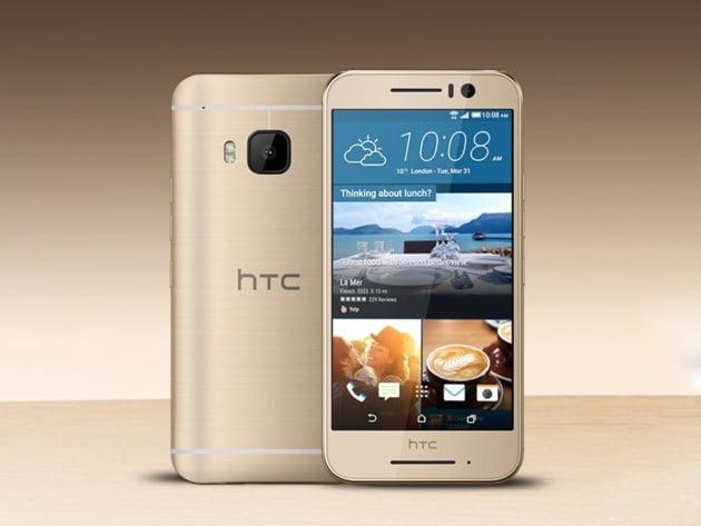 One S9 HTC-One-S9