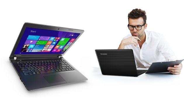Cele mai bune laptopuri ieftine Lenovo-IdeaPad