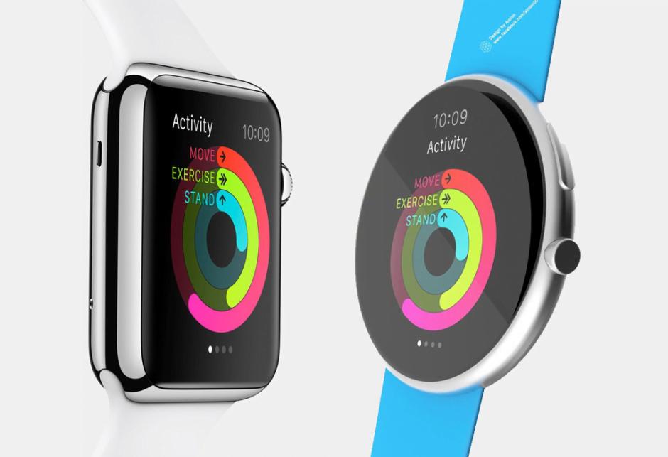 apple watch 2 apple-watch-2-gadgetreport