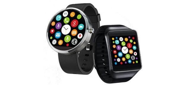 apple watch 2 apple-watch-2-propunere