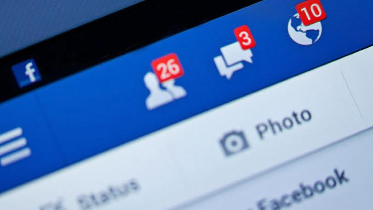 cum iti protejezi contul de facebook
