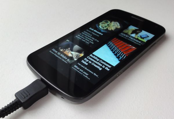 încarci rapid telefonul cum-sa-iti-incarci-rapid-telefonul-4
