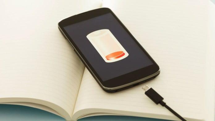 încarci rapid telefonul cum-sa-iti-incarci-rapid-telefonul
