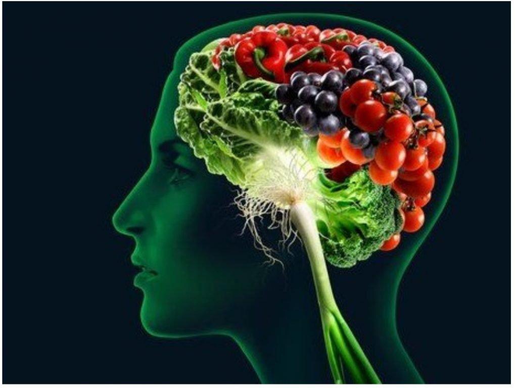 cum să mănânci cum-sa-mananci-inteligent