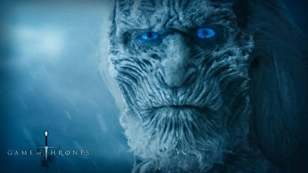 Unde vezi gratuit primul episod din Game of Thrones Sezonul 6 game-of-thrones-sezonul-6-gadgetreport