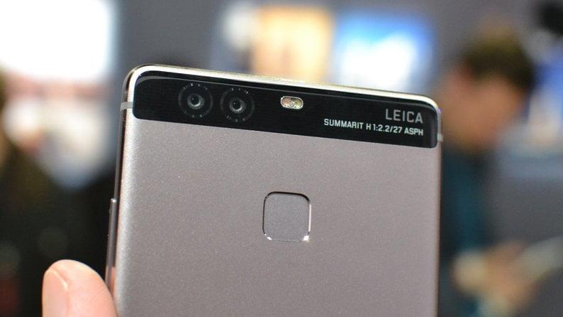 Huawei P9 huawei-p9-lansat-oficial-2