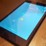 Vonino Xavy L8. Cum arată şi ce poate tableta de 500 de lei