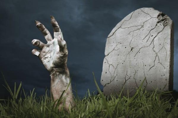 Invierea, posibilă. Un experiment incredibil realizat în SUA