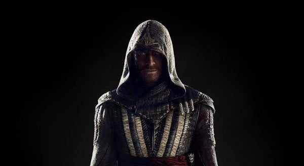 Assassin's Creed Primul-trailer-pentru-filmul-Assassin's-Creed