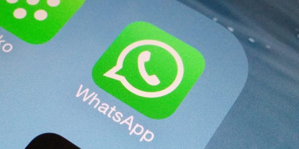 WhatsApp pentru Windows şi Mac!