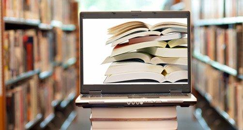 cărţi gratuite cărţi-gratuite-pe-internet