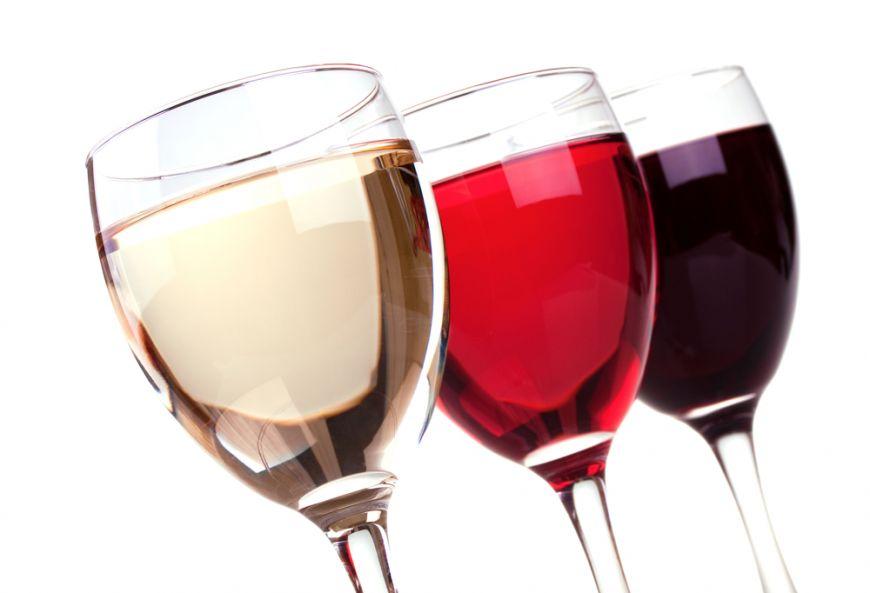 cum alegi un vin bun cum-alegi-un-vin-bun