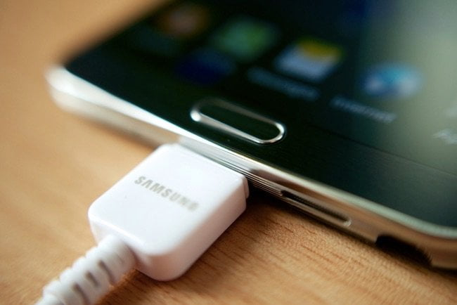 cum îţi încarci rapid telefonul incarci-bateria