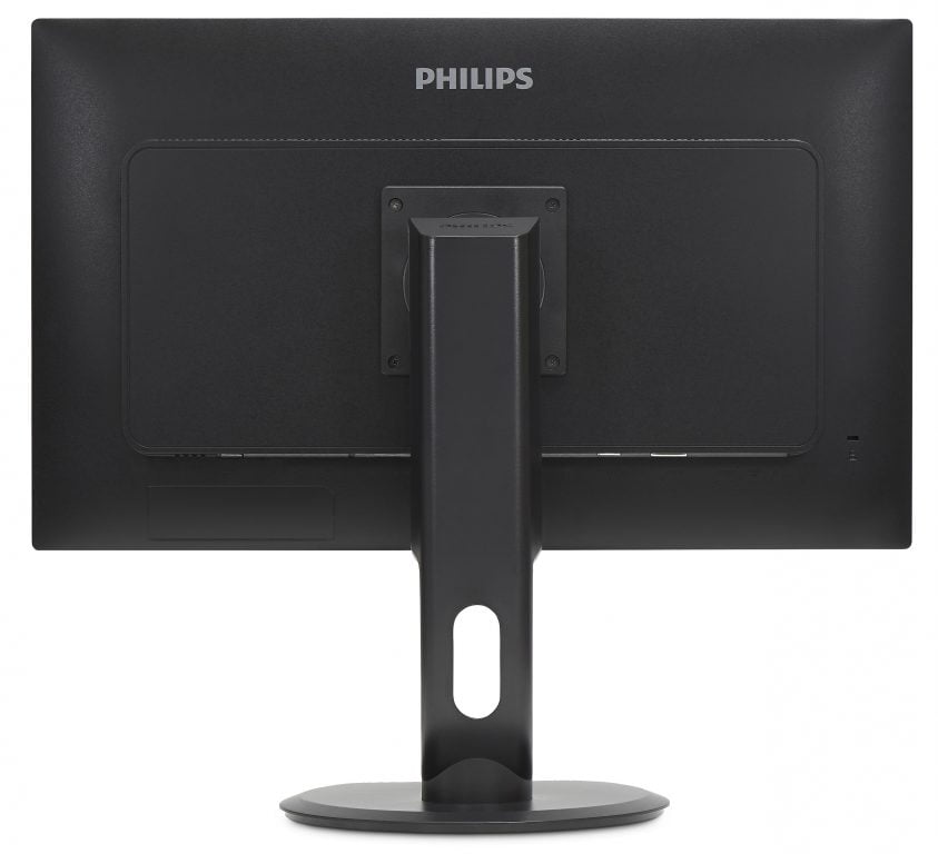 Philips 258B6QUEB 258B6QU_b-high