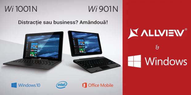 Allview Wi901N Allview-Wi901-si-Wi1001-e1465471601755