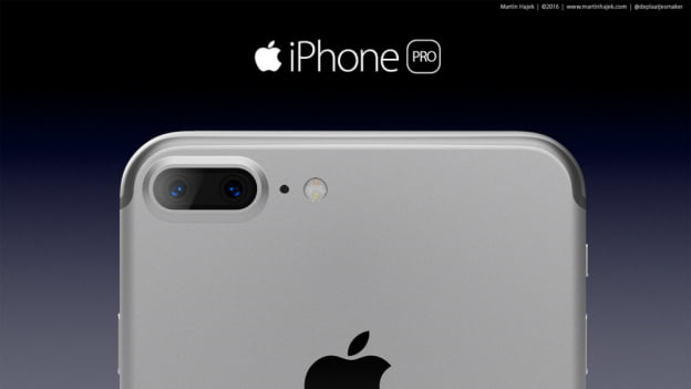 iphone pro Apple-şochează-Noul-iPhone-iPhone-Pro-design-identic-ca-iPhone-6
