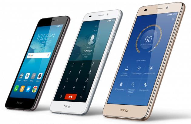cum crești autonomia telefonului Huawei-Honor-5C