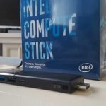 Intel Compute Stick. Cum să ai Windows 10 pe orice televizor