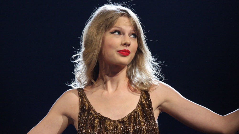 Digital Millennium Copyright Act Taylor-Swift-şi-alte-vedete-atacă-Youtube-si-Digital-Millennium-Copyright-Act