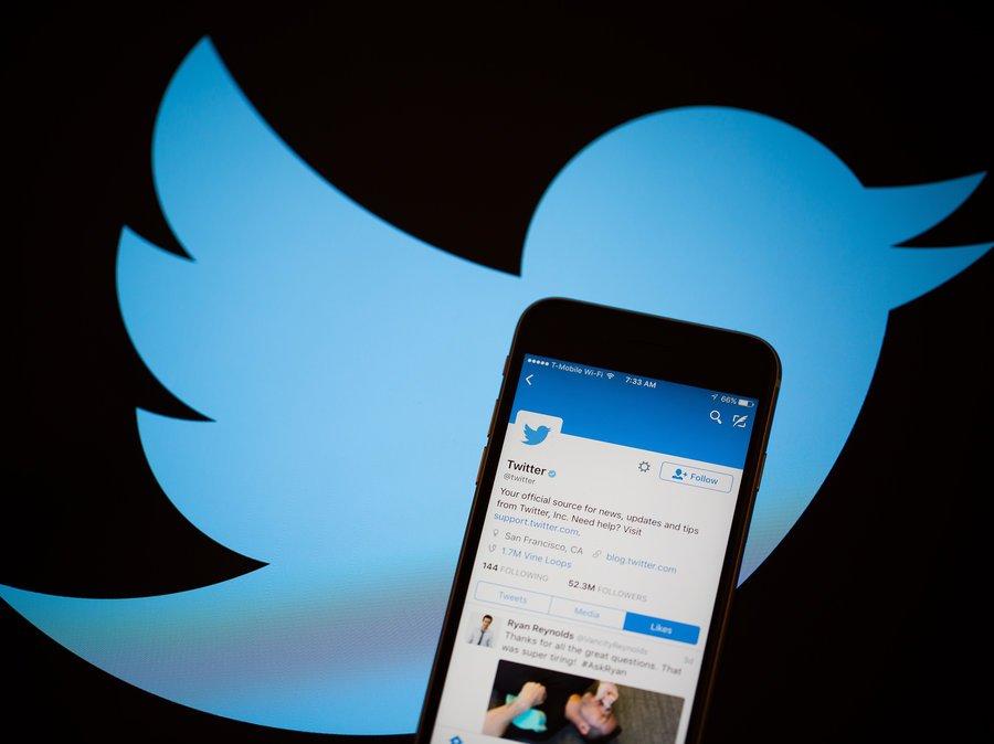 Twitter permite încărcarea clipurilor video de 140 de secunde