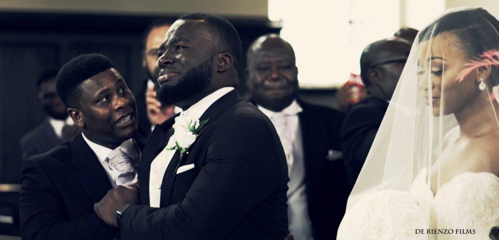 Nunta virala pe internet nunta-virala-pe-internet