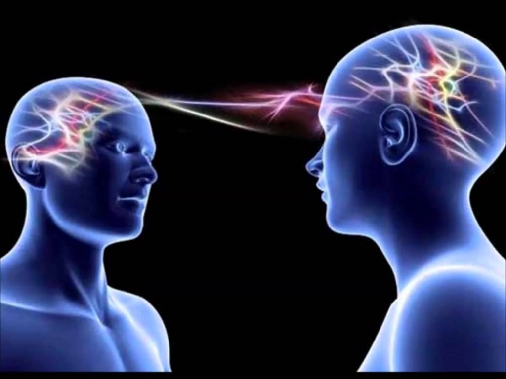 telepatia telepatia-devine-realitate
