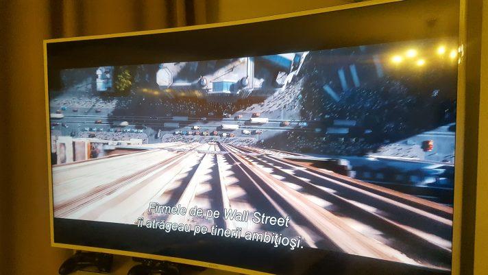 netflix subtitrat in limba romana 20160722_215108-e1469250542548