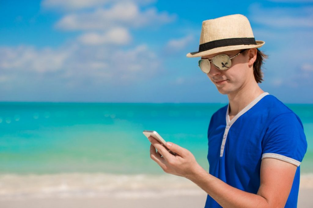 aplicatiile mobile pentru vacanta Aplicatiile-mobile-pentru-vacanta-2