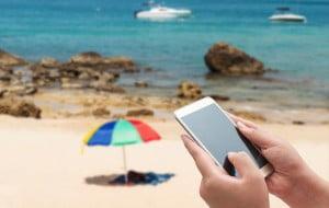 aplicatiile mobile pentru vacanta Aplicatiile-mobile-pentru-vacanta