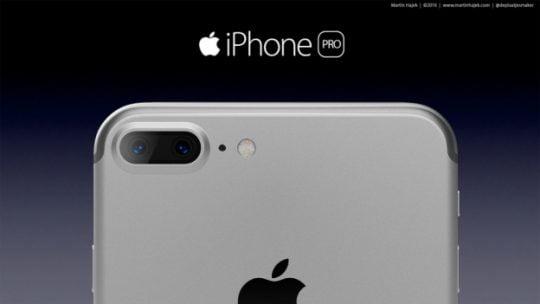 iphone pro Apple-şochează-Noul-iPhone-iPhone-Pro-design-identic-ca-iPhone-6-540x304
