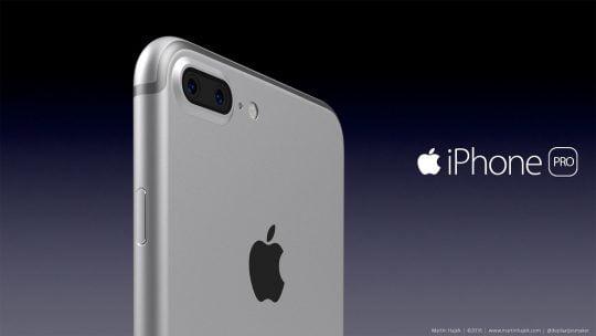iphone pro Apple-şochează-Noul-iPhone-iPhone-Pro-design-identic-ca-iPhone-6-s-540x304