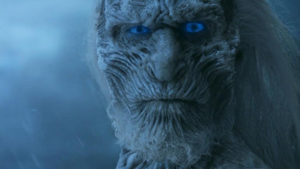 Ce se întâmplă în sezonul 7 din Game of Thrones