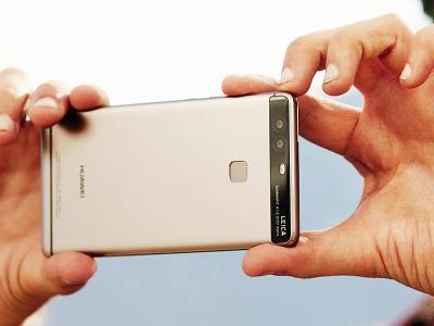 huawei p9 Chinezii-de-la-Huawei-acuzaţi-că-au-trişat-cu-noul-telefon-Huawei-P9-3