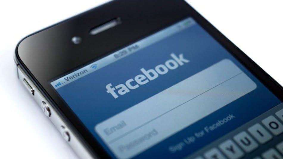 Cum faci să consumi mai puţine date pe Facebook