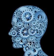 Efectele negative ale tehnologiei asupra puterii de concentrare