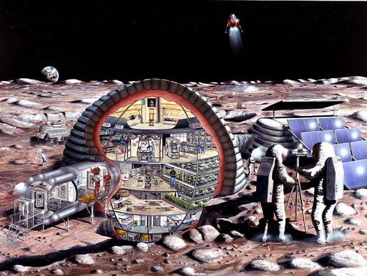 concediu pe Lună Living-on-Mars_0