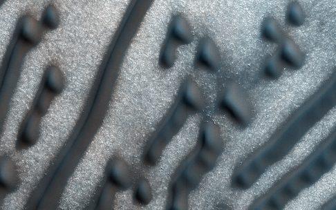 Mesaj in cod Morse Mesaj-in-cod-Morse-descoperit-pe-Marte-de-NASA-486x304