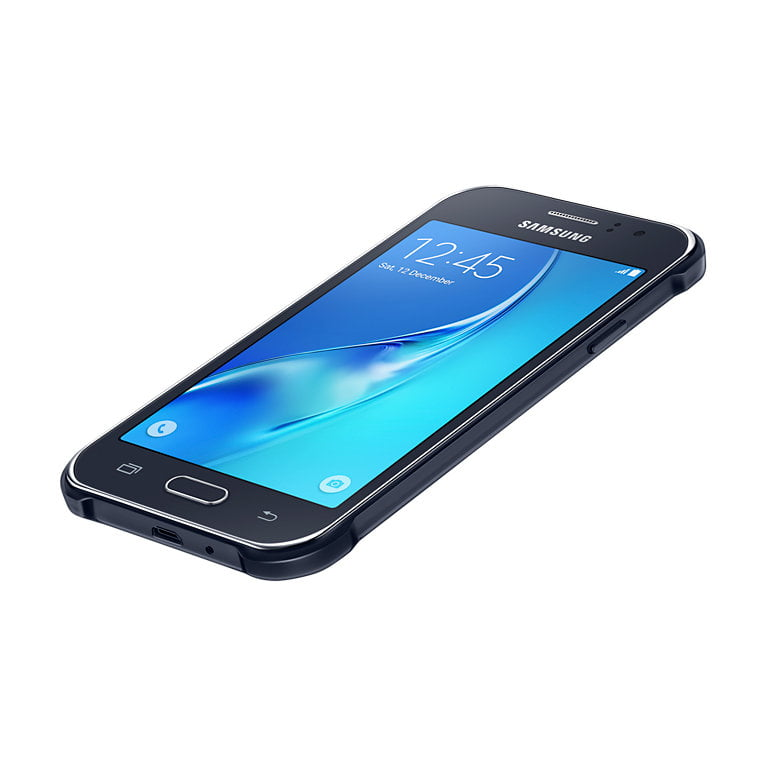 Galaxy J1 Ace Neo Samsung-Galaxy-J1-Ace-Neo-SM-J111-Black-10