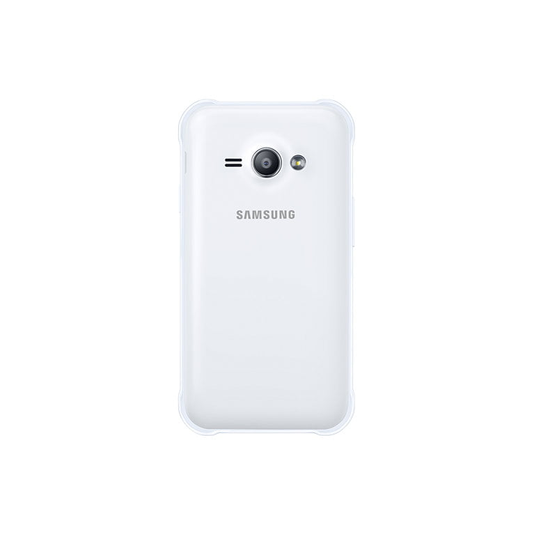 Galaxy J1 Ace Neo Samsung-Galaxy-J1-Ace-Neo-SM-J111-White-02