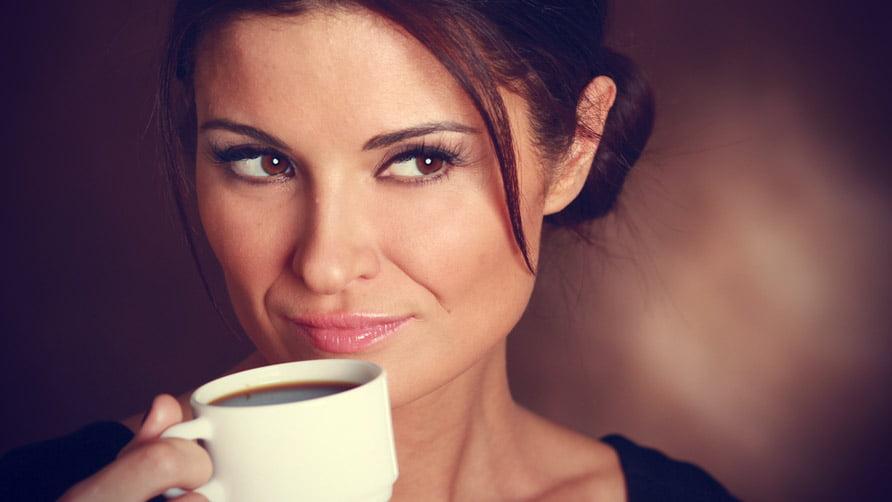 Cafeaua poate fi un adevărat medicament