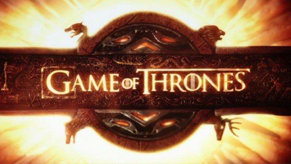 Sezonul 7 din Game of Thrones, amânat pentru vara anului viitor