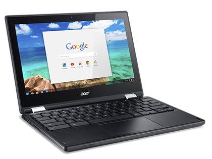 Acer Chromebook R11 acerchromebookr11-c738t-01