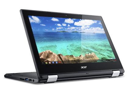 Acer Chromebook R11 acerchromebookr11-c738t-03