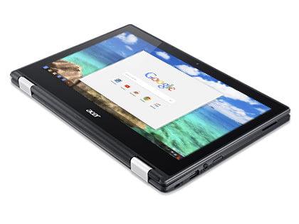 Acer Chromebook R11 acerchromebookr11-c738t-04
