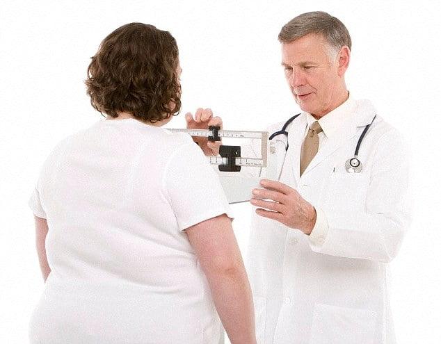 Enzima PM20D1 fat-people