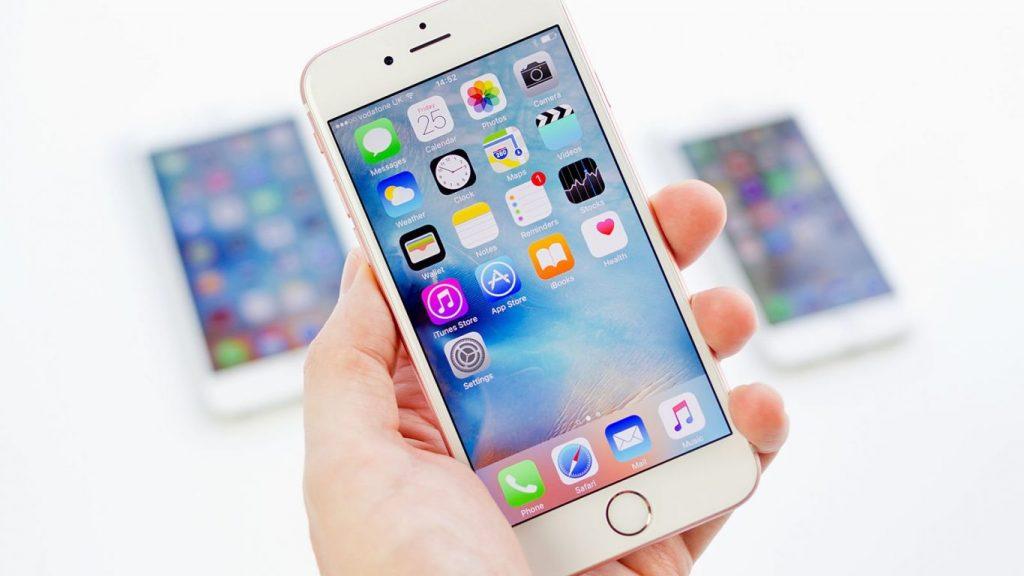 iphone 6s, în rate la digi mobil iphone_6s_la-digi-mobil