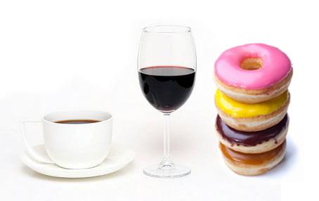 zahăr şi alcool p2610