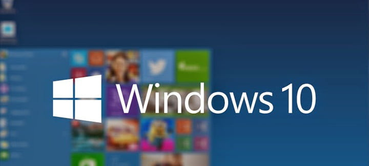windows 10 anniversary update windows10logo