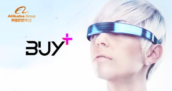 shopping in realitatea virtuala Alibaba-Virtual-Reality