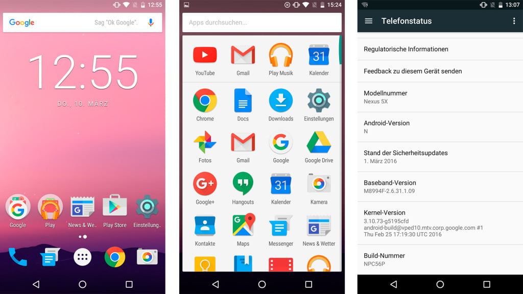 android 7 Android-N-Preview-ausprobiert-1024x576-c8e8d5e4f5f8482a